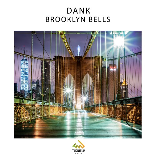 dank-brooklyn-bells